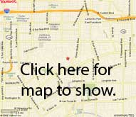 Click here for an interactive map with directions to the show.